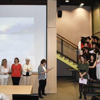 Remise des diplomes ESF Foch 2017 (182)