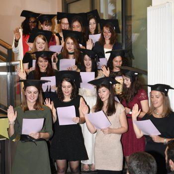 Remise des diplomes ESF Foch 2017 (188)