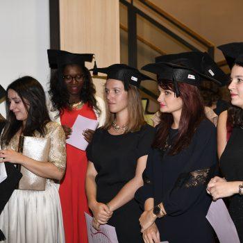 Remise des diplomes ESF Foch 2017 (209)