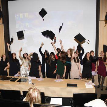 Remise des diplomes ESF Foch 2017 (213)