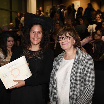 Remise des diplomes ESF Foch 2017 (245)